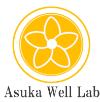 Asuka Well Lab