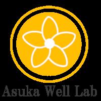 【Asuka Well Lab】NO SMILE, NO LIFE